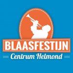 Blaasfestijn Centrum Helmond
